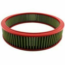Air Filter-Base Afe Filters 11-10023