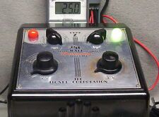 LIONEL#Z-250 WATT TRANSFORMER-RECONDITIONED-4 TRAIN-CLEANED-SERVICED-TESTED EX++