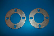 10mm universal wheel spacers-race/rally/autograss/track
