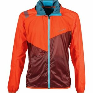 75% OFF RETAIL La Sportiva Joshua Tree Jacket - Men's Weatherproof Wind Water