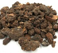 Myrrh Resin Incense 2oz to 2lbs - BEST VALUE on EBAY! + FREE SHIPPING!
