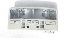 Innenleuchte Passat W8 LED Leuchte Leseleuchte Passat 3B Golf T5 Ambientenlicht