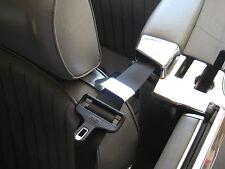 Mercedes 107- 380, 450, 560sl, slc Seat Belt Retainer Kit