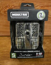 Moultrie Signature Series S-50i 20MP Infrared Game Trail Camera