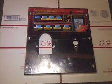 time crisis 3 arcade control panel part #1