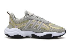 adidas Highwe Men's Athletic Shoes EG9074