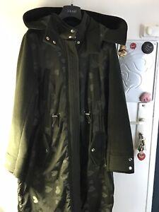 Trussardi Jacken und Mäntel für Herren günstig kaufen | eBay