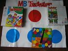 TWISTER from 1999 by MB GAMES