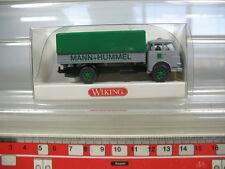 N25-0, 5# wiking, h0, on DIESEL, homme + Hummel, Bit 2012, Neuw + OVP
