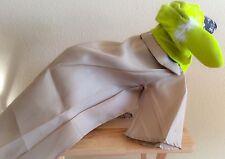 Star Wars Yoda Dog Costume Size L New in Bag A05-11