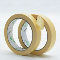 2pcs Rc Car Body-Shell Paint Masking Tape For Tamiya Hpi Losi Associated Traxxas