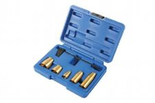 Laser Tools 6249 | PD Injector Alignment Kit - for VAG Free P&P