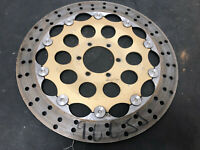 91-98 DUCATI 900 SS 900SS OEM FRONT ROTOR DISC