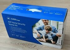 Samsung - SmartThings ADT Home Security Starter Kit - Security System