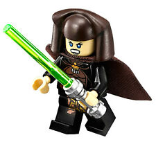 NEW LEGO STAR WARS LUMINARA UNDULI MINIFIG figure minifigure 75151 jedi clone