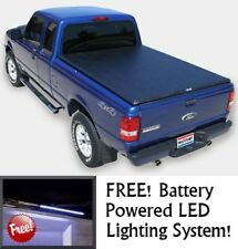 93-08 Ford Ranger Flareside/Splash 6' Bed TruXport Tonneau Cover Truxedo 247101