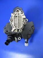 Mercedes ML W163 ML400 CDI S400 W220 E400 W211 Hochdruckpumpe Einspritzpumpe