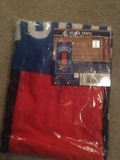 OKC Thunder Licensed Beach Towel NBA