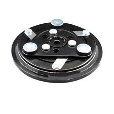 NEW A/C Compressor CLUTCH plate for Honda Fit 2009-2013 1.5 Liter Engine