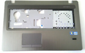 HP ProBook 4730s PALMREST AND TOUCHPAD 667658-001