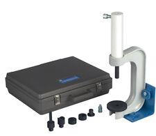 OTC 5180 Multi Purpose Portable Press