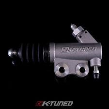 K-Tuned D16 B16 B18 B17 Del Sol Civic Integra Hydraulic Slave Cylinder Upgrade