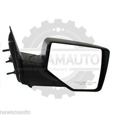 AM New Front,Right Passenger Side DOOR MIRROR For Ford,Mazda VAQ2 FO1321283
