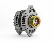 Alternator Fit NISSAN PULSAR N15  1.6L 1.8L GA16DE 1995- 2000