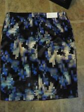 Dalia Collection Skirt Modern Fit Size 6 New With Tags