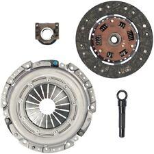 Clutch Kit-OE Plus AMS Automotive 05-002