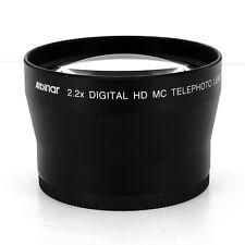 2x Telephoto Lens fo Nikon AF-S VR NIKKOR 70-300m,D70 D70S D40 D5300 D3100 D3300