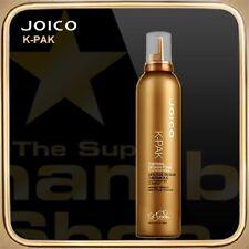 Joico K-Pak Thermal Design Foam SCHAMBOO Bonus-Packs zur Auswahl