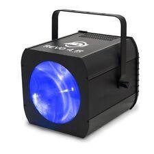 American DJ Revo 4 IR DEL effet de lumière RGBW Grille Lumière Effet Disco éclairage