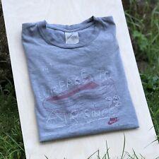 Vintage Nike Air T-Shirt XL