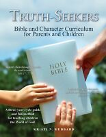 Bible and character curriculum, Bible verses to musical tunes, 1 book 3 CDs
