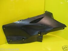 YAMAHA 2006 06 APEX GT OEM GENUINE LOWER LEFT L.H. BELLY SIDE PAN COVER