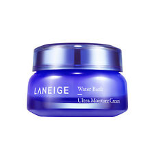 [LANEIGE] Water Bank Ultra Moisture Cream 50ml