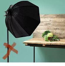 LimoStudio Photography Video Studio Continuous Softbox Photo Lighting Light