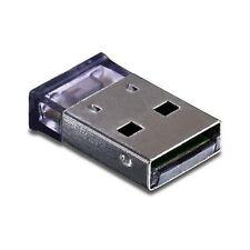 Mini Bluetooth 4.0 USB Adaptor for Mac OS X /PC