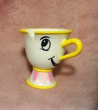 "Disney Beauty and the Beast - ""Chip"" Cup for Mrs. Potts Talking Tea Set - Jakks"