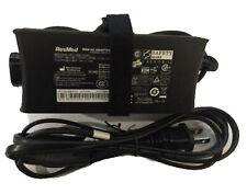OEM Resmed Airsense 10 Original Power Cord 90w Ac Adapter Power Supply 24v CPAP