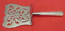 "Old Brocade By Towle Sterling Silver Asparagus Server HHWS 9 1/2"" Custom"