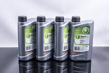 BMW Motorradöl SAE 10W40 Ölwechsel Inspekton K75 K1100 R850 R1100 R1150 Motoröl