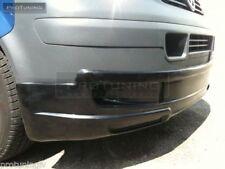 Lip Valance for SE Front Bumper VW T5 03-09 Transporter lower spoiler apron