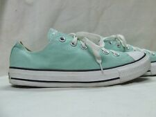 SHOES MAN WOMAN VINTAGE CONVERSE ALL STAR size 7 - 40 (139)