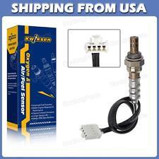 O2 Oxygen Sensor Downstream Rear For 04-06 Toyota Sienna V6-3.3L FWD 234-4516