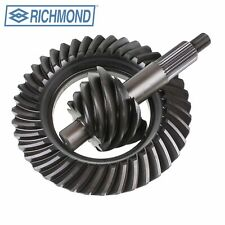 Richmond Gear 69-0368-1 Street Gear Differential Ring and Pinion