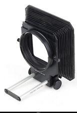 Hasselblad Pro Shade Bellows Hood 80-100-250