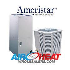 NEW - Ameristar 2.5 TON Split Type Air Conditioner - 14 SEER - 10 Year Warranty