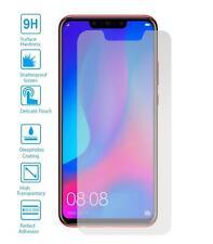 Lote Protector de Pantalla Cristal Templado Vidrio 9H Premium para Huawei Nova 3
